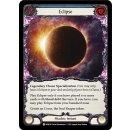 190 - Eclipse - Blue - Cold Foil