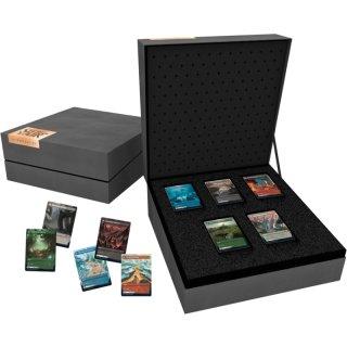 MTG: Secret Lair - Ultimate Edition 2 - Grey Box - EN