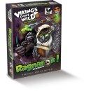 Vikings Gone Wild: Ragnarök - Erweiterung - DE