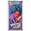 Vikings Gone Wild: Irgendwie Magisch - Erweiterung - DE