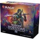 MTG: Modern Horizons II - Bundle - EN