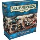 Arkham Horror: LCG - Am Rande der Welt - Ermittler...