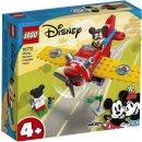 LEGO Mickey & Friends - 10772 Mickys Propellerflugzeug