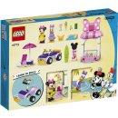 LEGO Mickey & Friends - 10773 Minnies Eisdiele