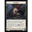 006 - Skullhorn - Rainbow Foil