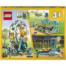 LEGO Creator - 31119 Riesenrad