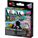 LEGO VIDIYO - 43101 Bandmates