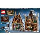 LEGO Harry Potter - 76388 Besuch in Hogsmeade