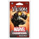 Marvel Champions: Das Kartenspiel - Venom - Helden Pack - DE