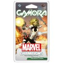 Marvel Champions: Das Kartenspiel - Gamora - Helden Pack...