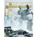 BattleTech: Campaign Operations - Expansion - EN