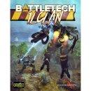 BattleTech: ilClan - EN