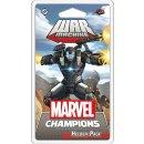 Marvel Champions: Das Kartenspiel - War Machine - Helden...