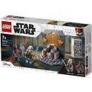 LEGO Star Wars - 75310 Duell auf Mandalore