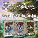 Flesh & Blood: Tales of Aria Blitz Deck Bundle - EN