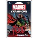 Marvel Champions: Das Kartenspiel - The Hood - Szenario...