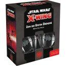 Star Wars: X-Wing 2.Edition - Zorn der Ersten Ordnung...