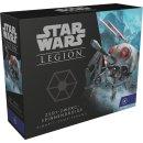Star Wars: Legion - ZSD1-Zwerg-Spinnendroide -...