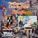 Weiß Schwarz: The Seven Deadly Sins - Bundle