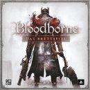 Bloodborne: Das Brettspiel - Grundspiel - DE