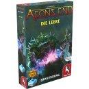 Aeon's End: Die Leere - Erweiterung - DE