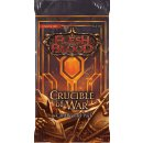Flesh & Blood: Crucible of War Unlimited - Booster - EN