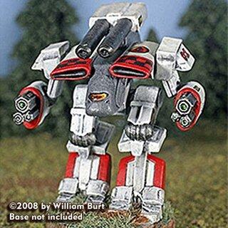 "Behemoth ""Stone Rhino"" 2"