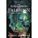 Descent: Die Verdammung von Falbhain - DE