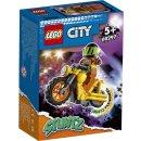 LEGO City Stuntz - 60297 Power-Stuntbike