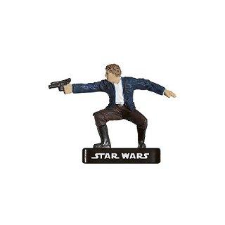 07 Han Solo, Rogue