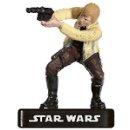 12 Luke Skywalker, Hero of Yavin