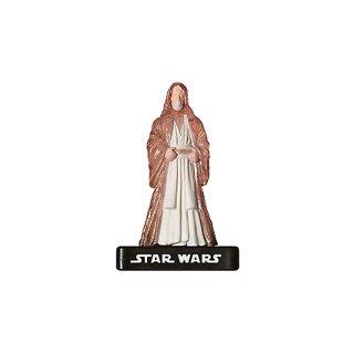 15 Obi-Wan Kenobi, Jedi Spirit