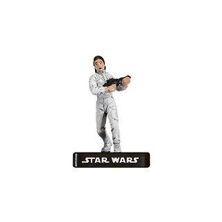16 Princess Leia