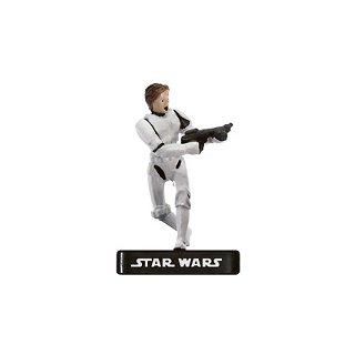 08 Han Solo in Stormtrooper Armor