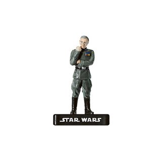 29 Imperial Governor Tarkin