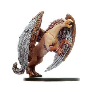 01 Arcadian Hippogriff