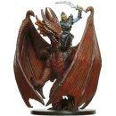 51 Githyanki Dragon Knight *Style - TOP*