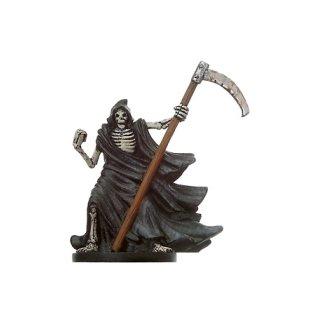 58 Skeletal Reaper