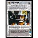Biggs Darklighter FOIL