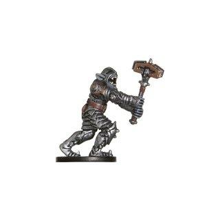 47 Orog Warlord