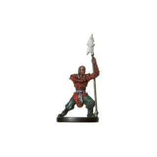 30 Xeph Warrior
