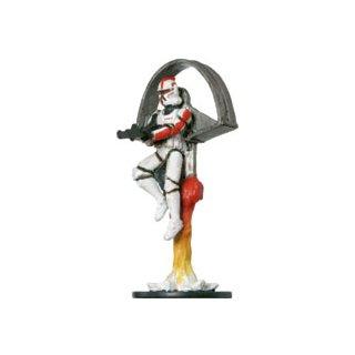02 Aerial Clone Trooper Captain