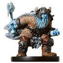 48 Frost Dwarf