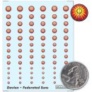 House Davion - Federated Suns - Decals