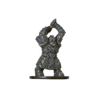 02 Dwarf Ancestor