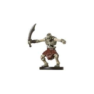 55 Orc Skeleton