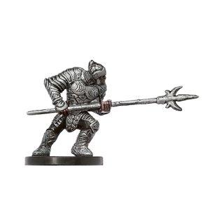07 Phalanx Soldier