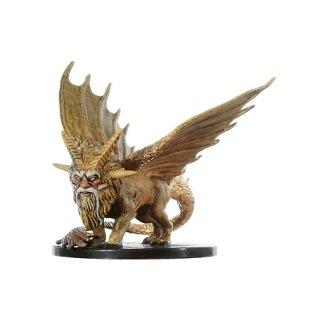 05 Golden Protector