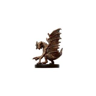 14 Small Copper Dragon
