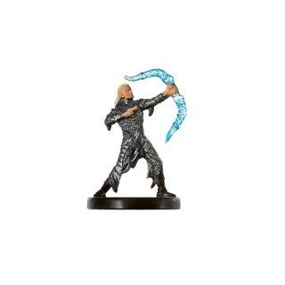 16 Storm Archer-ohne Stat Card